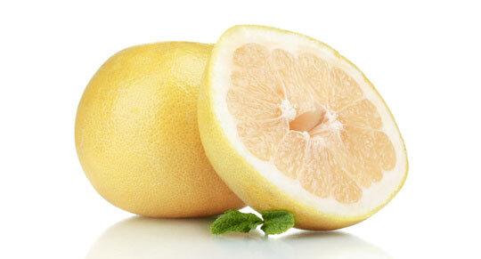 Die Grapefruit – positive Wirkungen und unerwünschte Nebenwirkungen