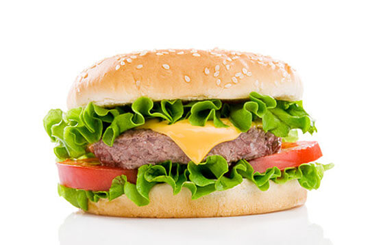AES-IMU_BI_Hamburger-Royal_Whopper_540px_Fotolia_18555125_XS_©Rido_Fotolia-com