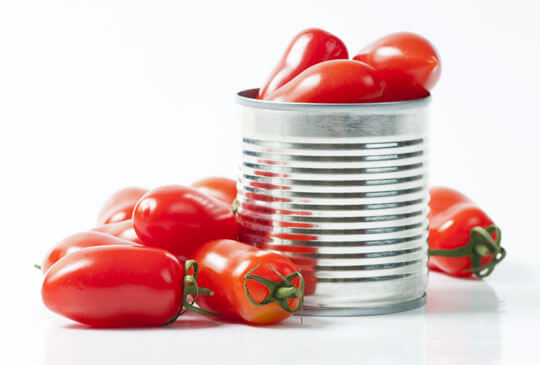 Convenience Food – gesund oder ungesund?