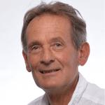 Peter Helm